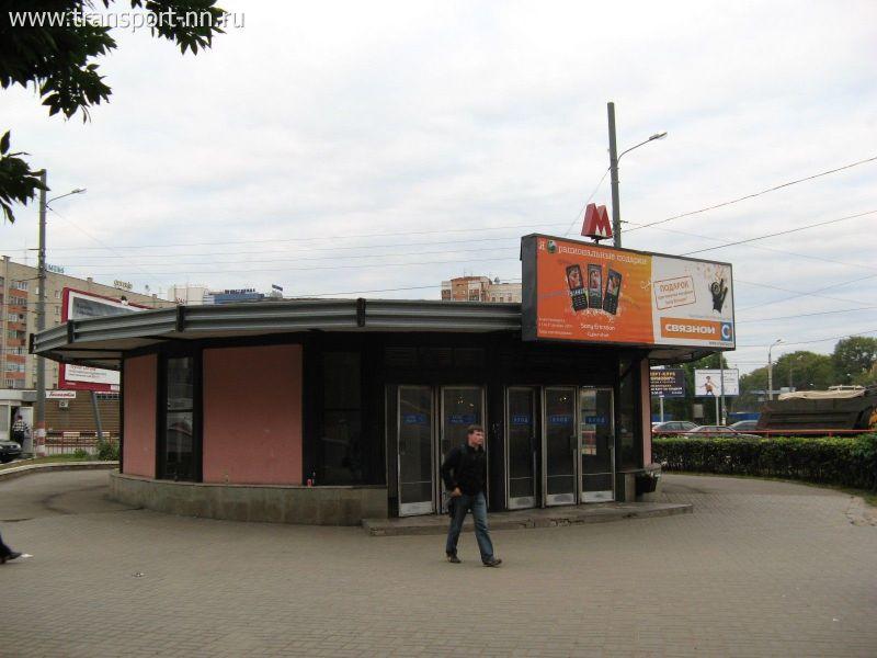 prostitutki-negrityanka-ekaterinburg