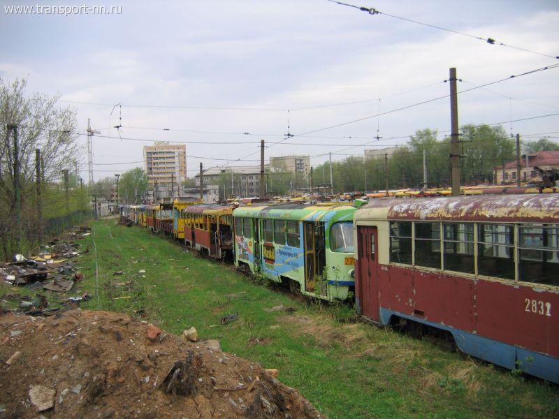 Panoramio - photo of манёвры на ж/д станции дарница