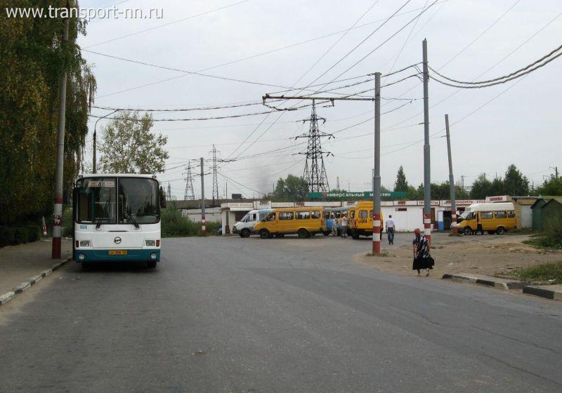... послать открытку   Транспорт Нижнего: transp.nnov.ru/gallery/postcards.php?image_id=183&sessionid...
