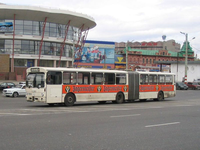 Купить авиабилеты Стамбул - ЮАР ДЕШЕВО, спецпредложения.  Авиабилеты Владивосток - Санкт-Петербург от 12163 руб.