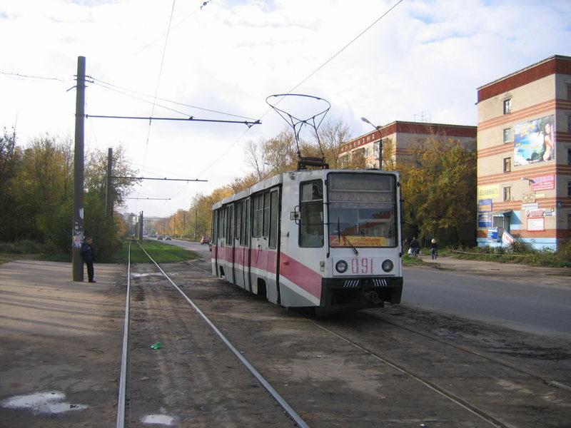 http://transp.nnov.ru/photos/tram/dzerzhinsk/img_0208.jpg